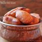 Sweet Maida Paniyaram | Heart shaped paniyarams | Maida Banana Paniyaram