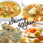 5 Comforting Chicken Soup Recipes