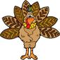 Is it Turkey or is it Filler?