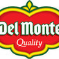 Ten Minute Chili and Del Monte Southwestern Tomato Kick-Off Giveaway
