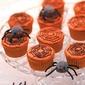Spider Cupcakes Recipe | Taste of Home Recipes