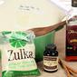 How to Make Dulce de Leche or Cajeta (Goat Milk) Caramel
