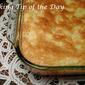 Recipe: Easy Pineapple Angel Food Cake