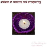 Diwali and Holidays