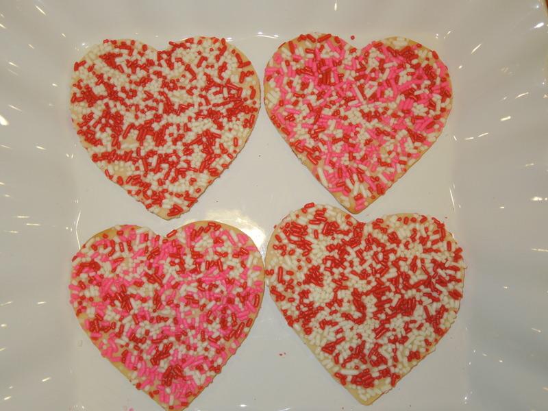 Foolproof Sugar Cookie Recipe