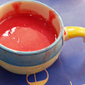 Strawberry Lemon Curd