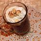Italian Style Amaretto, Kahlua Coffee Recipe