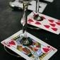 Poker Party Food Ideas