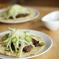 Wednesday Night Hanger Steak Taco Recipe