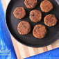 Rajma Cutlets | Red Kidney Beans Patties