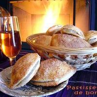 Empanada de boniato (Tradicional receta de Valencia-España)