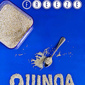 How to: Freeze Quinoa {And Quinoa Recipe Link-Up}