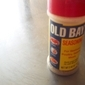 Old Bay Tartar Sauce