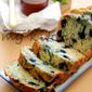 Blueberry Cake [So Soft And Moist]