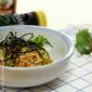 Mentaiko Spaghetti [Winners Of Japanese Home Cooks]