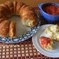 CHEESY ITALIAN PULL-APART BREAD