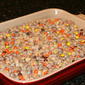Reese's Pieces Bars