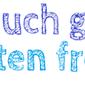How much gluten is gluten free?