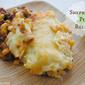 Shepherd's Pie Recipe for St. Patty's Day