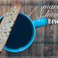 Amaretto Almond Biscotti