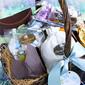 Harry & David Easter Basket Giveaway
