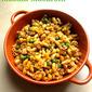 The Working Cook: Masala Macaroni