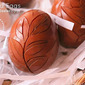 Carved Easter Eggs | Designed Easter Eggs | Naturally Colored Edible Easter Eggs | Easter Recipes