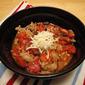 Italian Style Chili