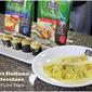{With Recipes} Perfect Italiano Masterclass by Chef Lino Sauro
