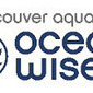Ocean Wise Month Media Launch