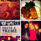 Weekly Roundup - Southern Eats & Packing Feats