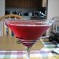 Thanksgiving Cocktail