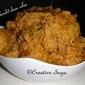 Adhraki dum aloo- simple yet delicious