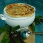 TFF - French Onion Soup