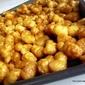 Caramel Puffcorn….A Sweet Midwestern Addiction