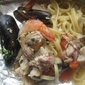 Try this for Christmas Lunch: Ling Al Cartoccio