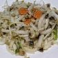 Stir Fried Vietnamese Rice Noodle (Loh See Fun)