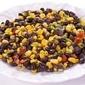 RECIPE: Southwest Summer Corn Salad