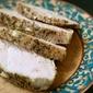 Garlic-Herb Roasted Pork Loin