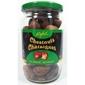 Chesnuts Roasting?