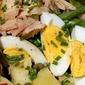 EatWell Recipe 23: Salade Niçoise - A Hearty Summer Treat