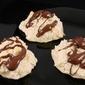 Coconut Macadamia Macaroons