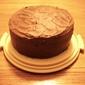 Hershey's 'Perfectly Chocolate' Cake