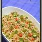 Semiya Upma(Vermicelli Noodles)