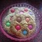 The Non Cupcake Bake!