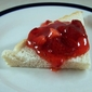 Jam Making 101 (EASY Rich Strawberry Jam)