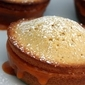 #54) Mini Bakeapple Lava Cakes