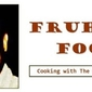 FruHubs Food: Chuckwagon Baked Beans