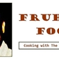 FruHubs Food: Butternut Squash Risotto with Pancetta