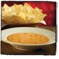 Chipotle Pepper Cheese Dip